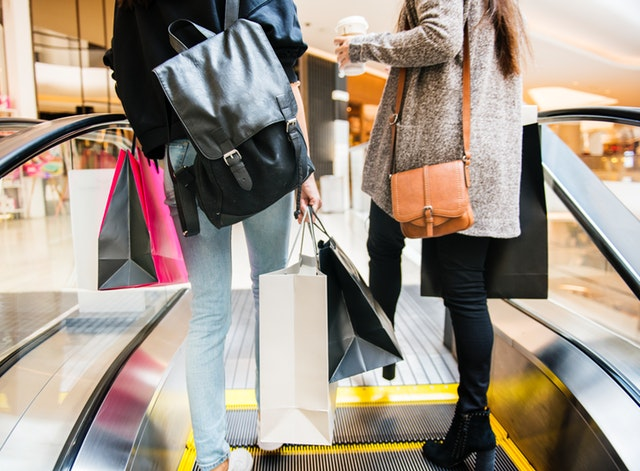 consumer-spending