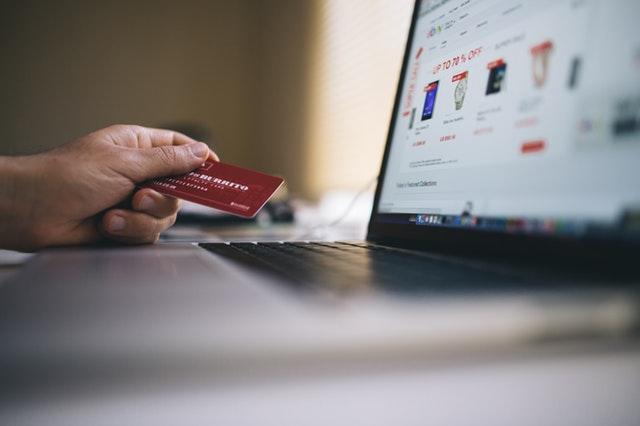 viagogo-buying-online