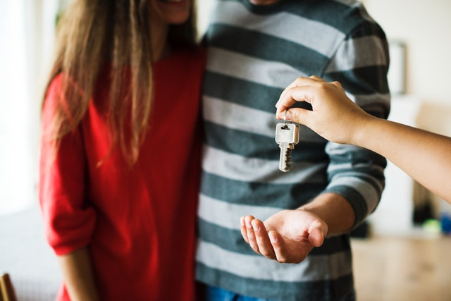 renting-owning